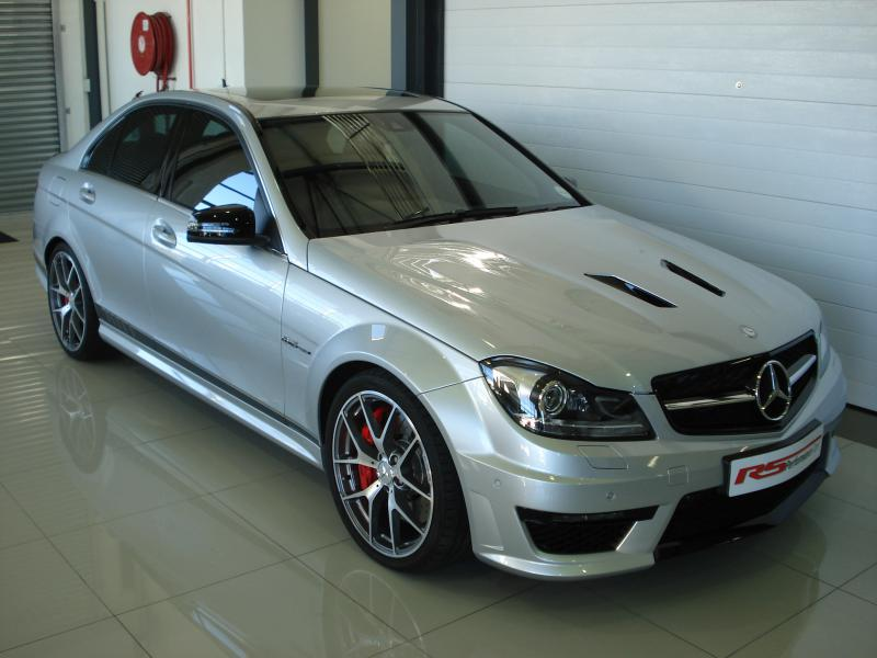 2014 mercedes benz c63 amg edition 507 for sale r for 2014 mercedes benz c63 amg edition 507 for sale