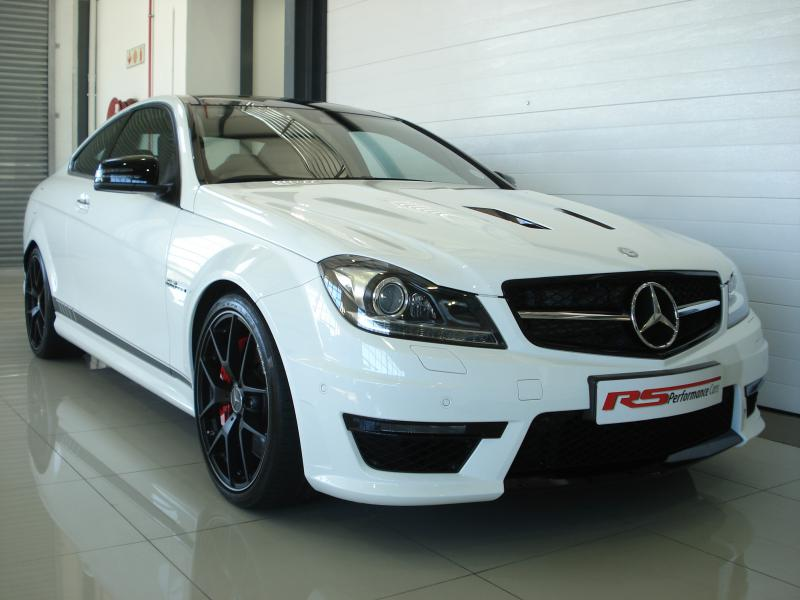 2014 mercedes c63 amg edition 507 coupe for sale r for 2014 mercedes benz c63 amg edition 507