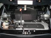 2009 Lotus Exige S 240 - Engine