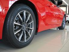 2013 Toyota 86 2.0 Standard - Detail